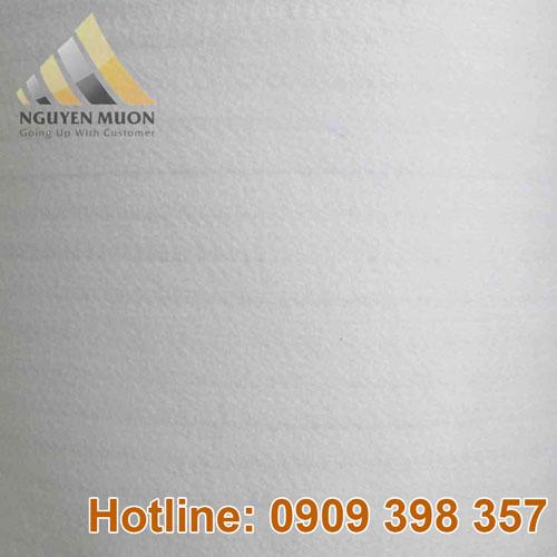 Vải lọc bụi PE400 Nguyên Muôn