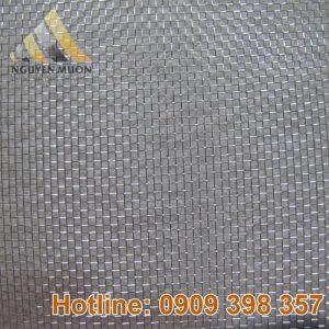 Lưới inox chống muỗi 201-304-316 Nguyên Muôn