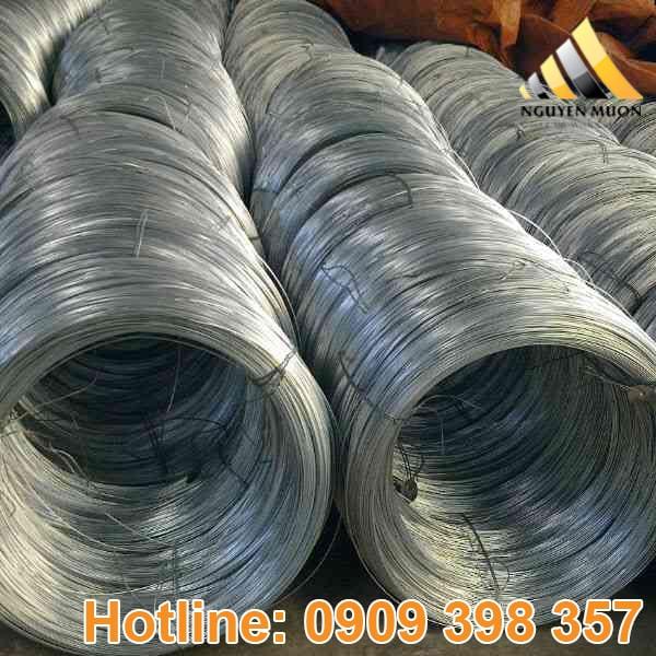 Trên thị trường hiện nay có 2 phương pháp mạ kẽm chính, đó là: mạ kẽm điện phân. Mạ kẽm nhúng nóng với ưu điểm và thời gian bảo vệ lớp thép bên trong khác nhau.