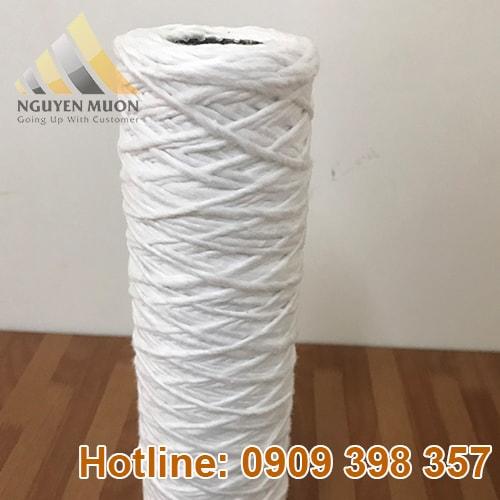 Lõi cotton Nguyên Muôn