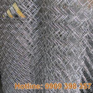 Lưới thép B40 Nguyên Muôn