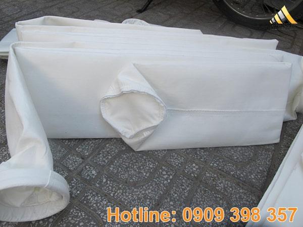 Hình ảnh sản phẩm túi lọc PE400
