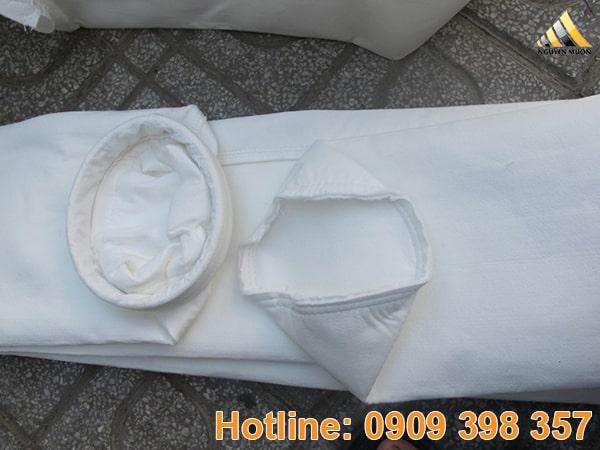 Hình ảnh sản phẩm túi lọc PE550