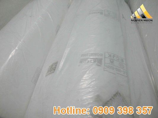 Là dòng sản phẩm chuyên sử dụng trong lĩnh vực công nghiệp sơn.