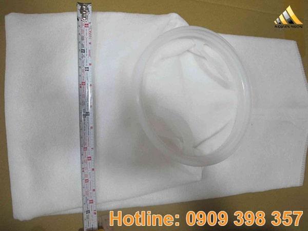 Tùy theo tính chất của chất lỏng được sử dụng. Kích thước đa dạng phụ thuộc vào nhu cầu người sử dụng.