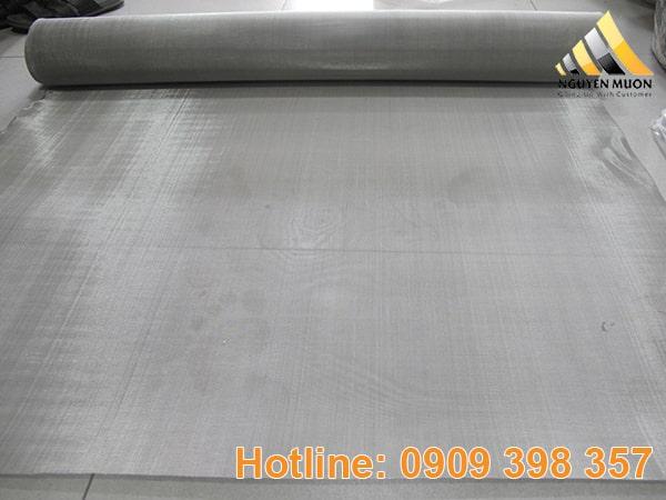 Hình ảnh sản phẩm lưới lọc 316