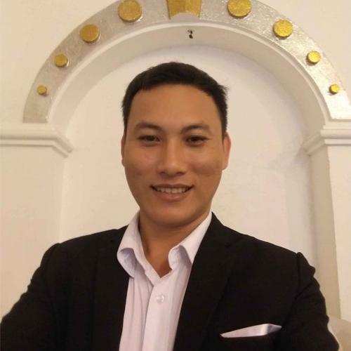 Kỹ sư Tấn Thọ