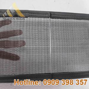Lưới lọc bụi nylon Nguyên Muôn